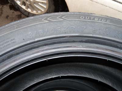 tire03.jpg